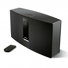 Bose SoundTouch® 20 Series III Belaidė garso sistema