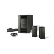 Bose SoundTouch™ Stereo JC Series II Wi-Fi® Muzikos sistema