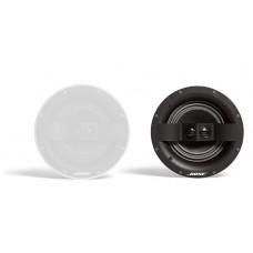 Bose Virtually Invisible® 791 Įmontuojama į lubas kolonėlė II
