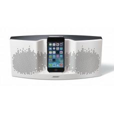 Bose SoundDock® XT Kolonėlė