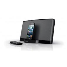 Bose SoundDock® Series III Belaidė muzikos sistema