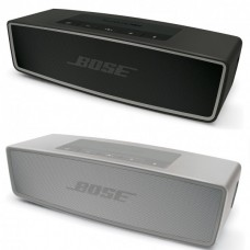 Kolonėlė garso bevielė Bose SoundLink® Mini  2  Bluetooth® speaker II iphone android