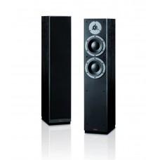 Kolonėlės garso grindinės stereo Dynaudio DM 3/7 400W kaina už 2 vnt.