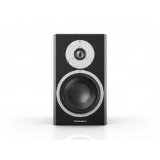Kolonėlės garso lentyninės Dynaudio Excite X18 2x175W kaina uz 2 vnt.