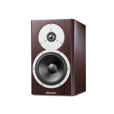 Kolonėlės garso lentyninės Dynaudio Excite X14A aktyvios 200W kaina už 2 vnt.