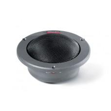 Dynaudio Esotec MD142 vudurinių dažnių garsiakalbis midrange 2 vnt. 200W