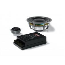 Dynaudio Esotec System 222 (MW152, MD 102, X252) Komponentai 13cm 2jų juostų