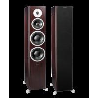 Dynaudio Excite X38 grindinės garso kolonėlės 500W kaina už 2 vnt.