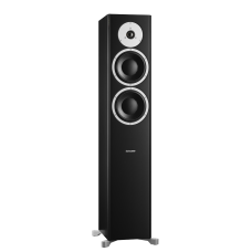 Kolonėlės garso lentyninės Dynaudio Focus 400XD aktyvios 2x450W bevielės kaina už 2 vnt.