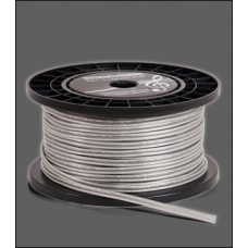 Dynavoice Clear Cable Kabelis kolonėlių pajungimui 2x1mm2/2x2 mm2 3 eur 1