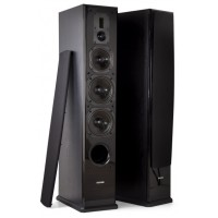 Kolonėlės garso grindinės Dynavoice Definition DF-6 500W kaina už 2 vnt.
