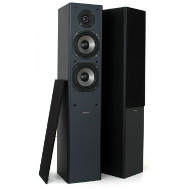 Kolonėlės garso grindinės stereo Proson Event 6 400W kaina už 2 vnt.