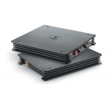 Focal FP 2.150 2-kanalų stereo stiprintuvas 2x200W