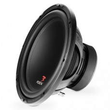 Focal Performance P 30 30cm žemų dažnių garsiakalbis 500W