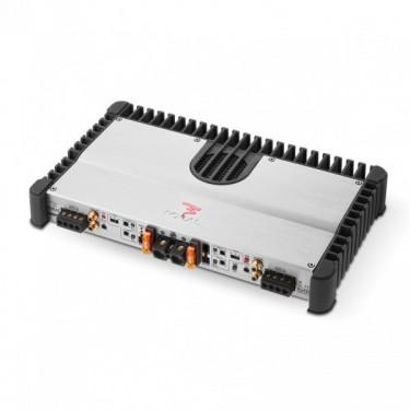 Focal FPS 4160 4-kanalų stiprintuvas