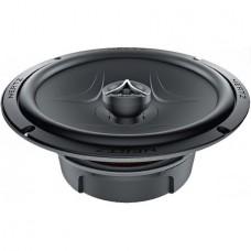 Hertz Dieci ECX 165 Koaksialiniai garsiakalbiai 16cm 2jų juostų 210W