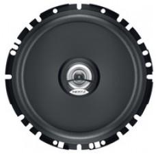 Hertz Dieci DCX 170 Koaksialiniai garsiakalbiai 16cm 2jų juostų 100W 2 vnt. komplekte