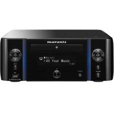 Marantz M-CR611 tinklinis stiprintuvas medijos grotuvas Bluotooth, NFC, WI-FI, DAB/DAB+