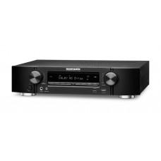 Namų kino resyveris Marantz NR1504 5X85W stiprintuvas HDMI