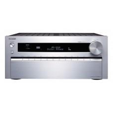ONKYO TX-NR1030 9.2 namų kino stiprintuvas 9x230W  DTS:X Dolby Atmos® Ultra HD USB WiFi Bluetooth