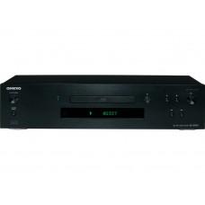 Onkyo BD-SP809 Blu-Ray 3D THX® sertifikuotas grotuvas su tinklinio grotuvo funkcijomis USB